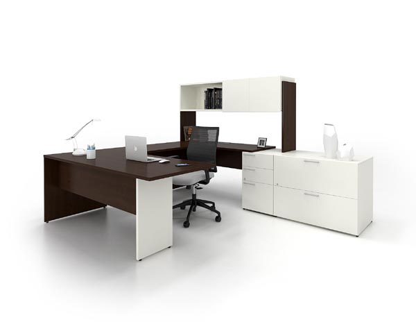 28 Lacasse Office Furniture Groupe Lacasse Hallmark
