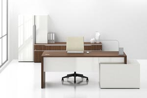 Nex Series Archives Lacasse Office Furniturelacasse Office Furniture