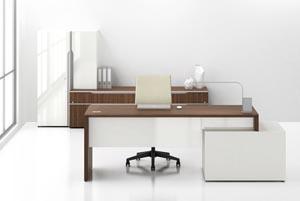 Nex Series Archives Lacasse Office Furniturelacasse Office Furniture