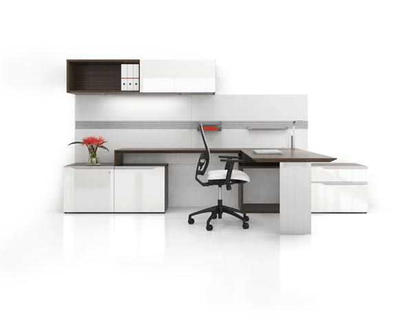Modern Furniture Collections Lacasse fice