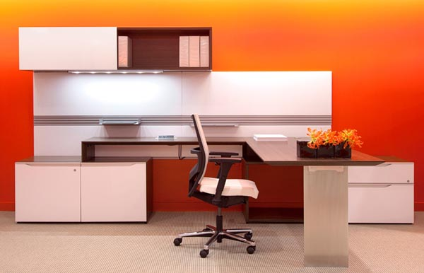 Groupe lacasse office furniture highest quality and best for Best value furniture