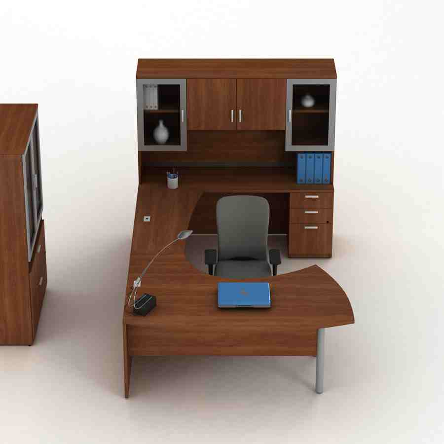 Morpheolacasse office furniture for Modern home office furniture collections