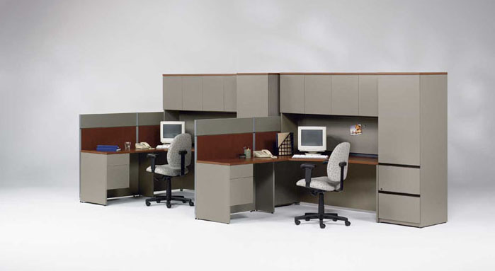 concept 400elacasse office furniture