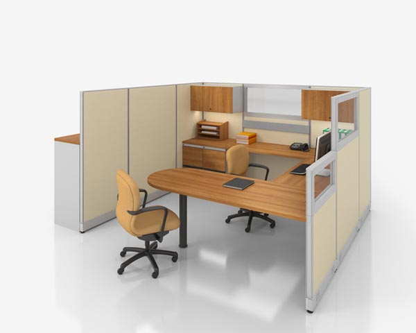 Nvisionlacasse Office Furniture