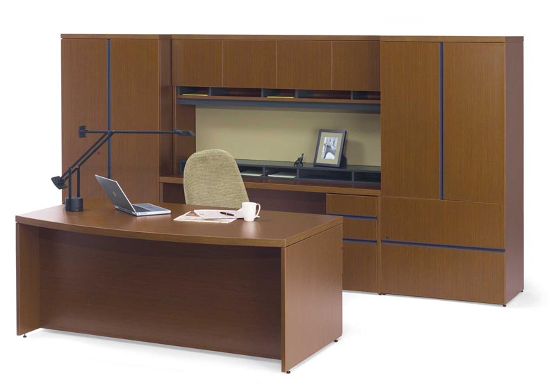 Options serieslacasse office furniture for Furniture options