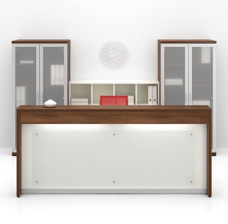 boc w room waiting top category esquire contemporary x and desk wid glass office lounge furniture reception