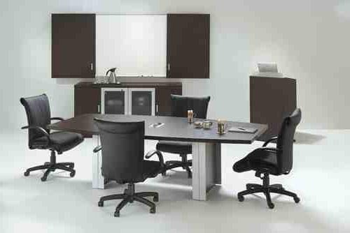 Quorum Multiconference Suite